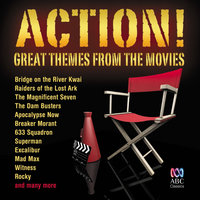 Action! – Great Themes From The Movies — сборник