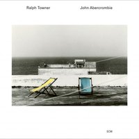 Five Years Later — John Abercrombie, Ralph Towner