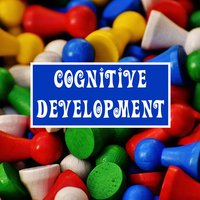 Cognitive Development – Music for Baby, Educational Songs, Learning & Fun, Tchaikovsky, Mozart — Baby Music