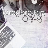 Fitness Dance Party — Ibiza Dance Party