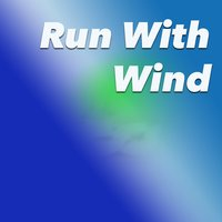 Run With Wind — сборник