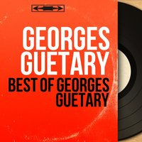 Best of Georges Guétary — Georges Guétary