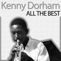 All the Best — Kenny Dorham