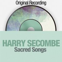 Sacred Songs — Harry Secombe