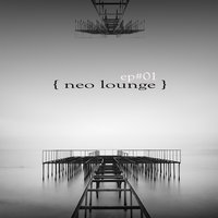 Neo Lounge — Peter Ries