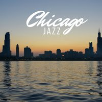Chicago Jazz — сборник