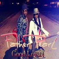 Good Loven — Fatherpearl