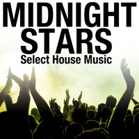 Midnight Stars (Selected House Music) — сборник