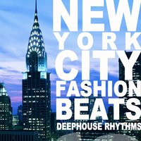 New York City Fashion Beats — сборник