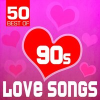 50 Best of 90s Love Songs — The Blue Rubatos