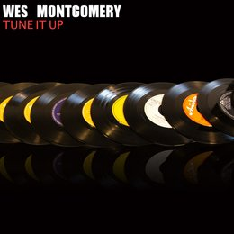 Tune It Up — Wes Montgomery