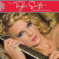 The Taylor Swift Holiday Collection — Taylor Swift