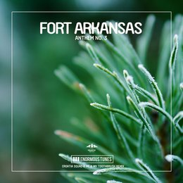 Anthem No. 3 — Fort Arkansas
