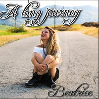 A Long Journey — Beatrice
