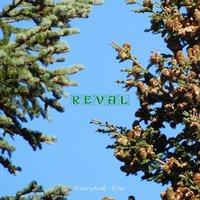 Reval — Everybody Else