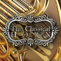 The Classical Horn — сборник
