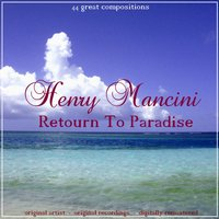 Return to Paradise — H. Mancini