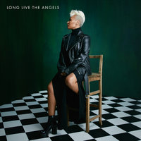 Long Live The Angels — Emeli Sande
