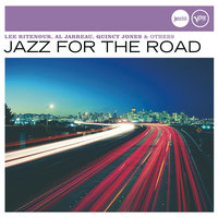 Jazz For The Road (Jazz Club) — сборник