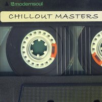 Chillout Masters — сборник