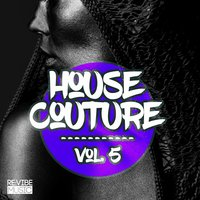 House Couture, Vol. 5 — сборник