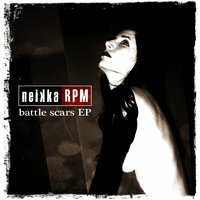Battle Scars — Neikka RPM