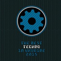 THE BEST TECHNO IN UA, VOL.6 — сборник
