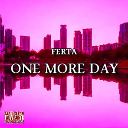 One More Day — Ferta