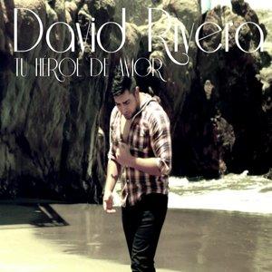 David Rivera - Toma Mi Mano
