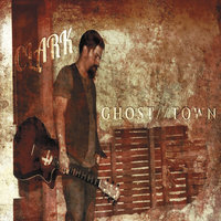 Ghost / /Town — Clark