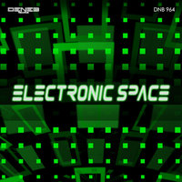 Electronic Space — Luca Proietti