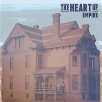 Empire — The Heart Of