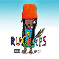 Rugraps — Ralphy London