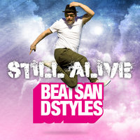 Still Alive — Beats and Styles