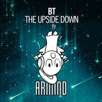 The Upside Down — BT
