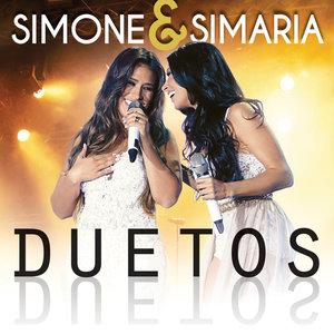 Simone & Simaria, Gabriel Diniz - Só Dá Nós Dois