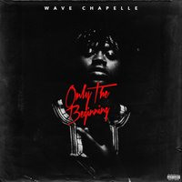 Only the Beginning — Wave Chapelle
