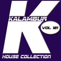 Kalambur House Collection Vol. 121 — сборник