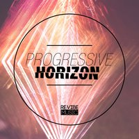 Progressive Horizon, Vol. 1 — сборник