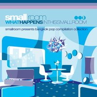 Smallroom 001 - What happens in this smallroom — сборник