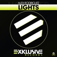 Lights — Alex Rodriguez, Rodriguez, Alex