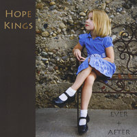 Ever After — Hopekings
