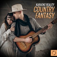 Karaoke Reality: Country Fantasy — Vee Sing Zone