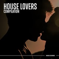 House Lovers 2018 — сборник