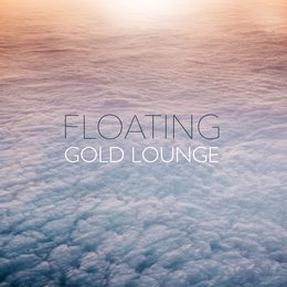 Floating — Gold Lounge