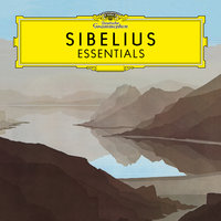 Sibelius: Essentials — сборник