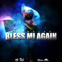 Bless MI Again — MICHELEY