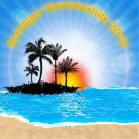 Schlager Sommerhits 2015 — сборник