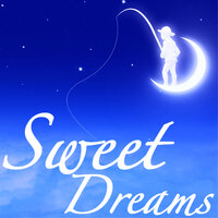 Sweet Dreams - Insomnia Cure for Trouble Sleeping, Peaceful Music & Sounds of Nature — Spa Dreams Composer