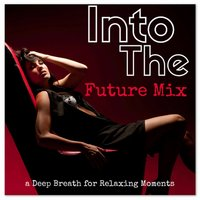 Into The Future Mix a Deep Breath for Relaxing Moments — сборник